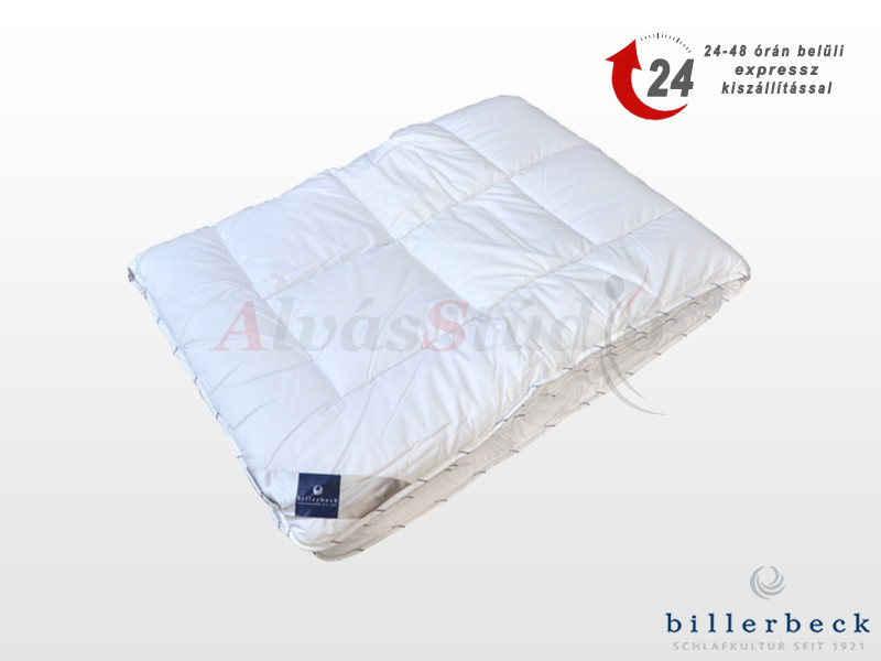 Billerbeck Allergia Control téli paplan 135x200 cm
