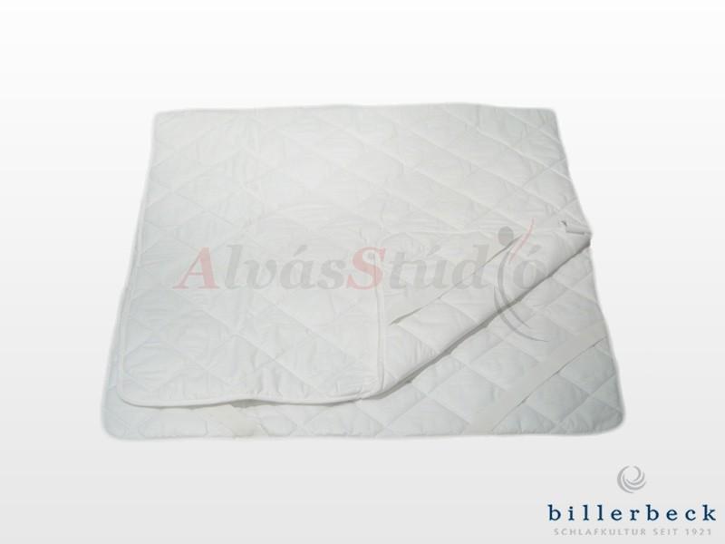 Billerbeck Mediclean matracvédő 160x200 cm