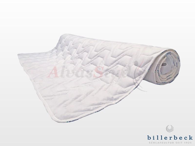 Billerbeck Mediclean matracvédő 180x200 cm