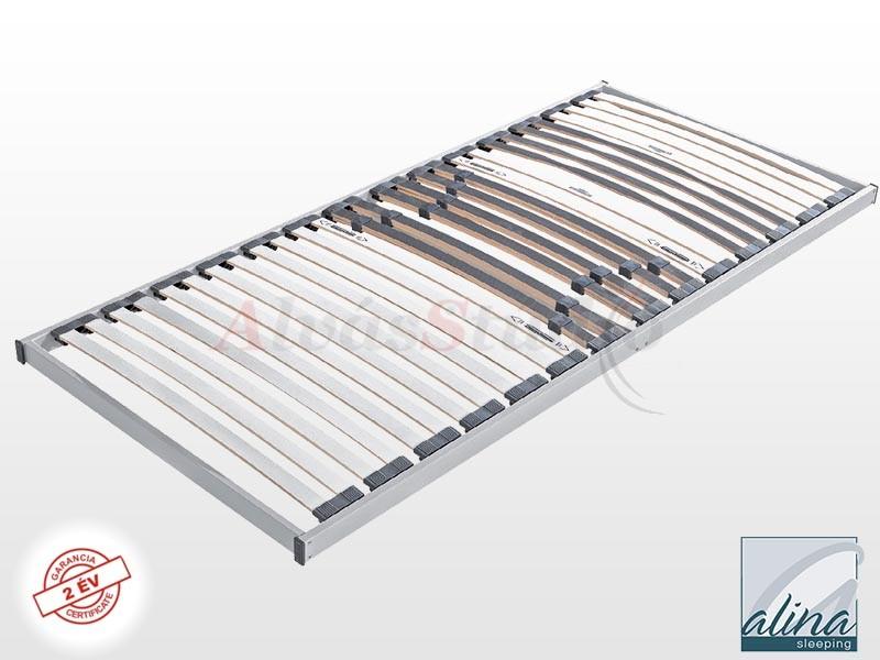 ADA Alina Fix ágyrács 28 farugós - 3123NV  90x190 cm