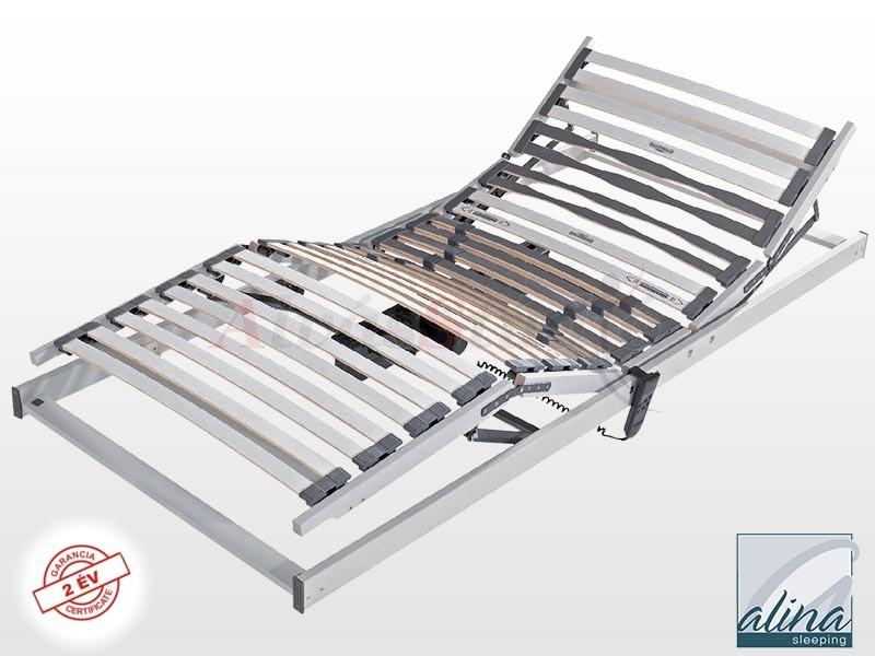 ADA Alina Motorosan állítható ágyrács - 3123MO  80x200 cm