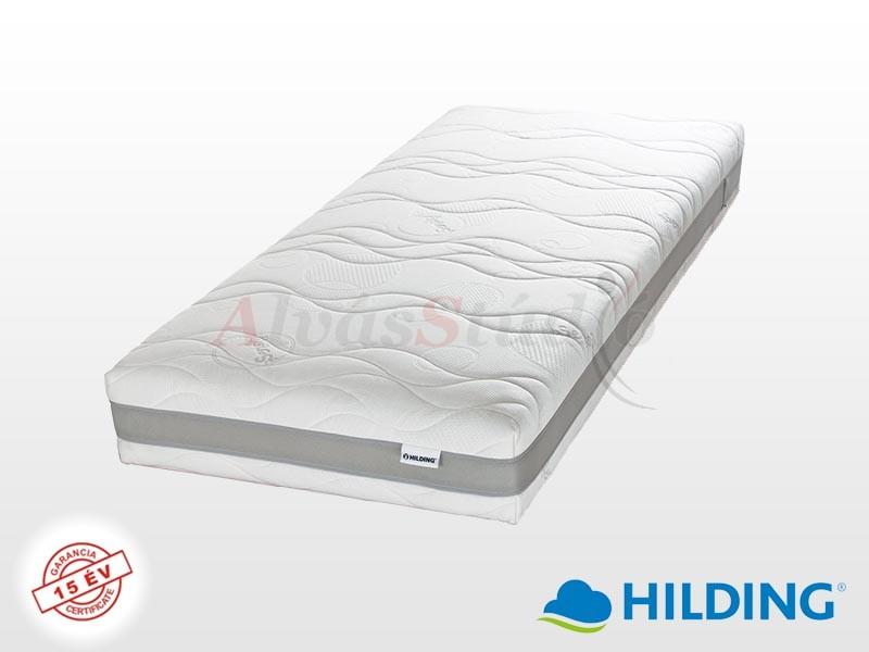 Hilding Select Multi zsákrugós és memory matrac 140x200 cm