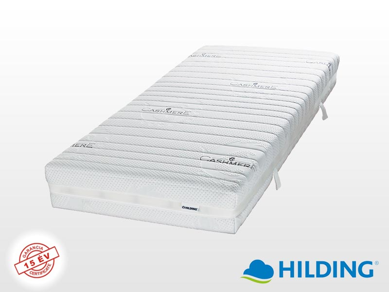 Hilding Select Air hideghab matrac 140x200 cm