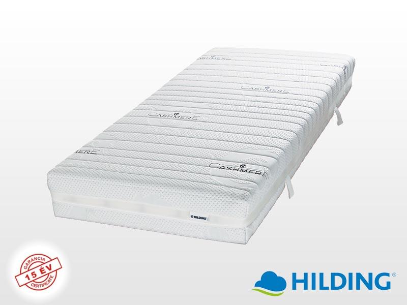 Hilding Select Air hideghab matrac 140x200 cm