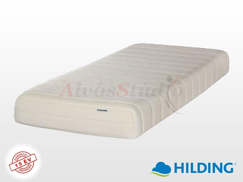 Hilding Select Thermo memory matrac 180x200 cm
