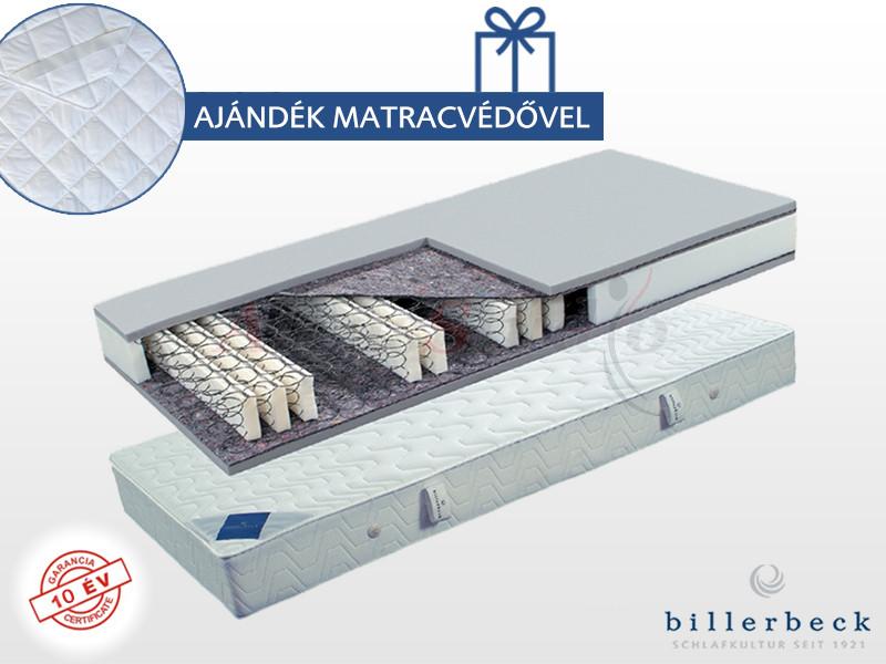 Billerbeck Windsor matrac 180x200 cm