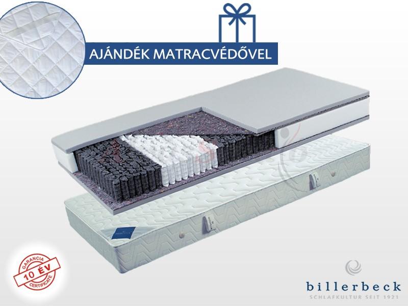 Billerbeck Bahama Nova zsákrugós matrac  90x200 cm