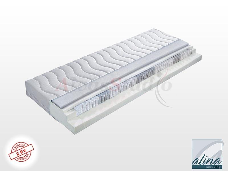 ADA TYRA mikro-zsákrugós matrac 140x200 cm