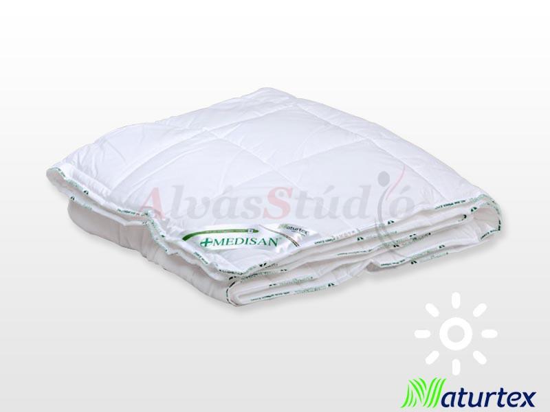Naturtex Medisan®  dupla nyári paplan 200x220 cm