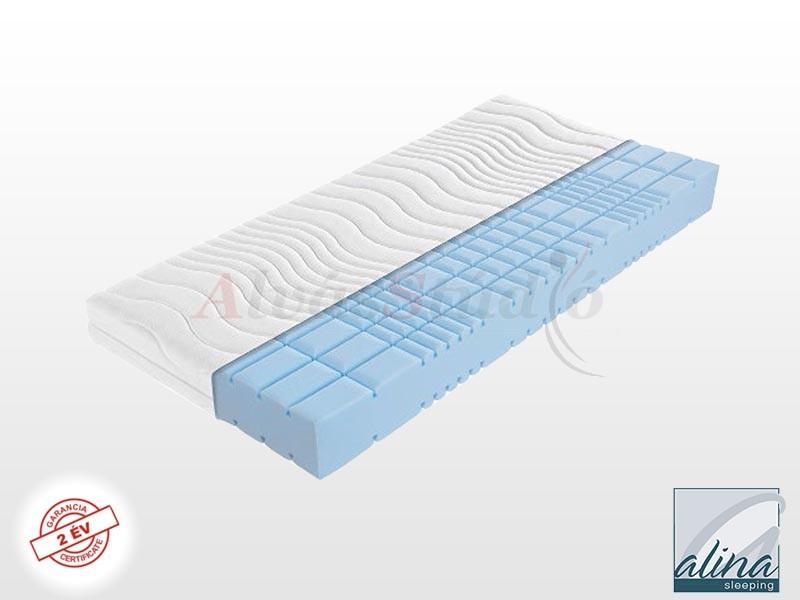 ADA KAMIRA hideghab matrac 120x200 cm