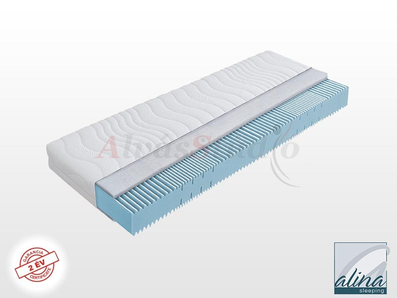 ADA KIMBERLY hideghab matrac 100x200 cm