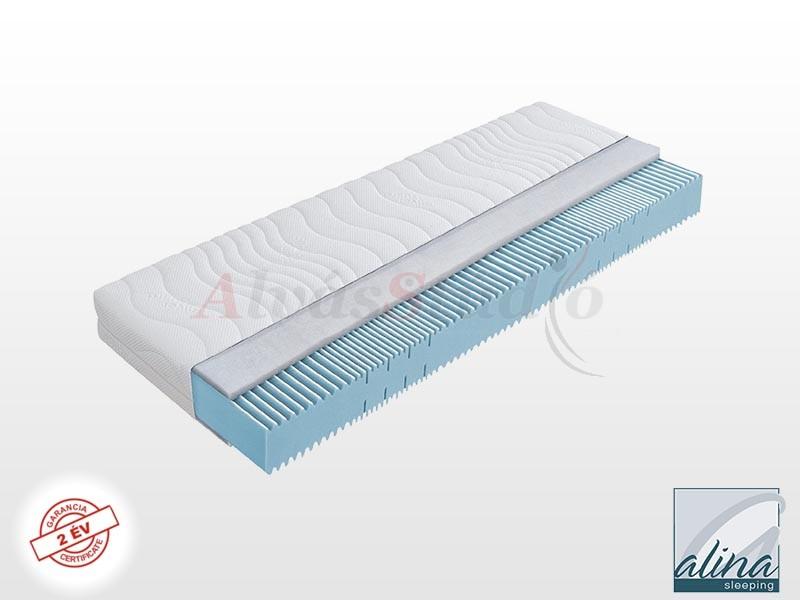 ADA KIMBERLY hideghab matrac 140x200 cm