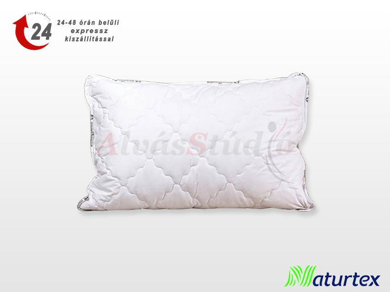 Naturtex Medisan® félpárna 50x70 cm