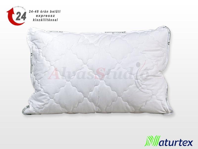 Naturtex Medisan®  extra nagypárna 70x90 cm