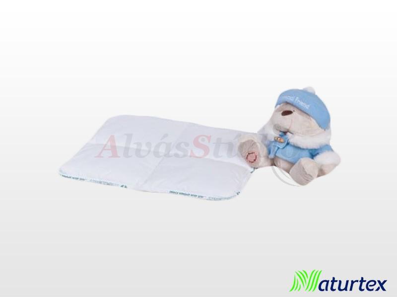 Naturtex Medisan® bébipárna 40x50 cm