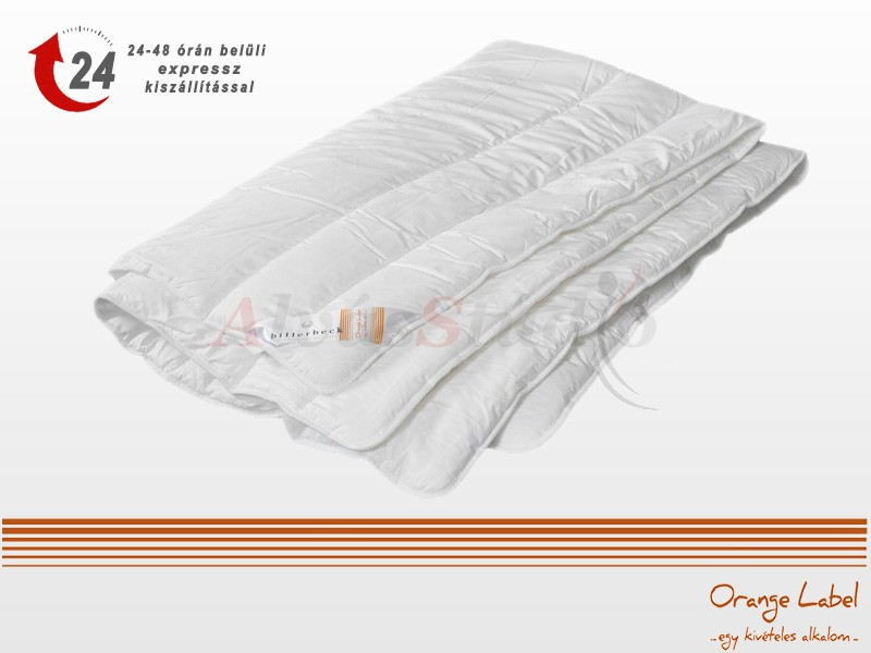 Orange Label Gitta nyári paplan 135x200 cm