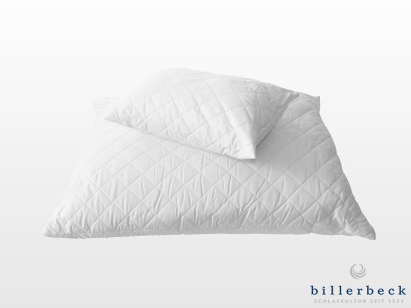 Billerbeck Emma félpárna 50x70 cm