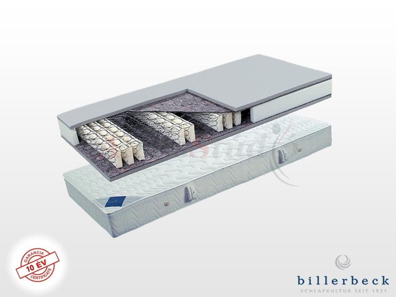 Billerbeck Windsor matrac 130x200 cm