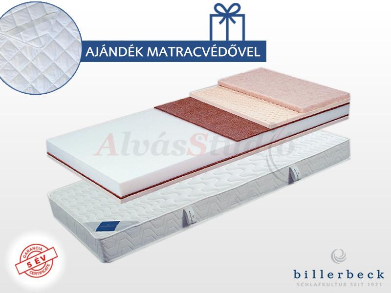 Billerbeck Riviera Nova bio matrac 100x200 cm