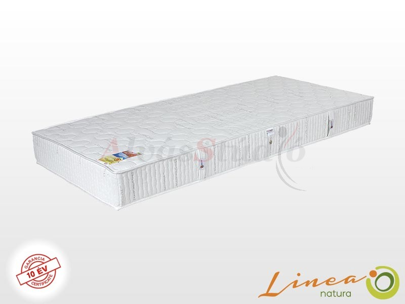Lineanatura Duosleep vákuum matrac 160x210 cm