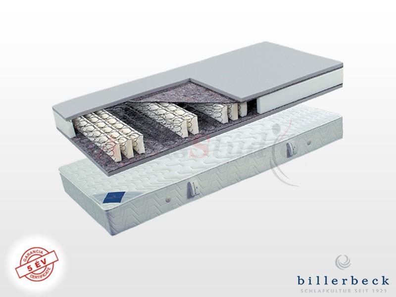 Billerbeck Windsor matrac 170x210 cm