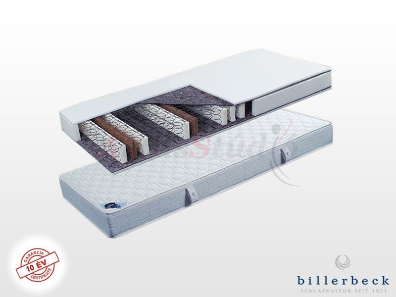 Billerbeck Objecta Nova kókusz komfort matrac 130x210 cm
