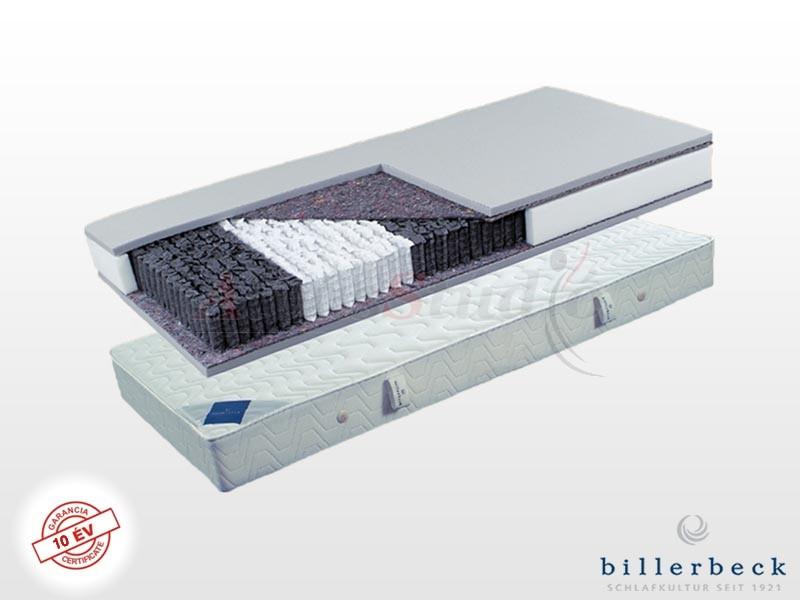 Billerbeck Bahama Nova zsákrugós matrac 120x210 cm