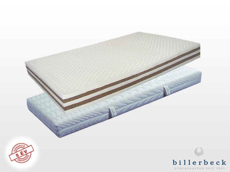 Billerbeck Bio-Line bio matrac 110x210 cm