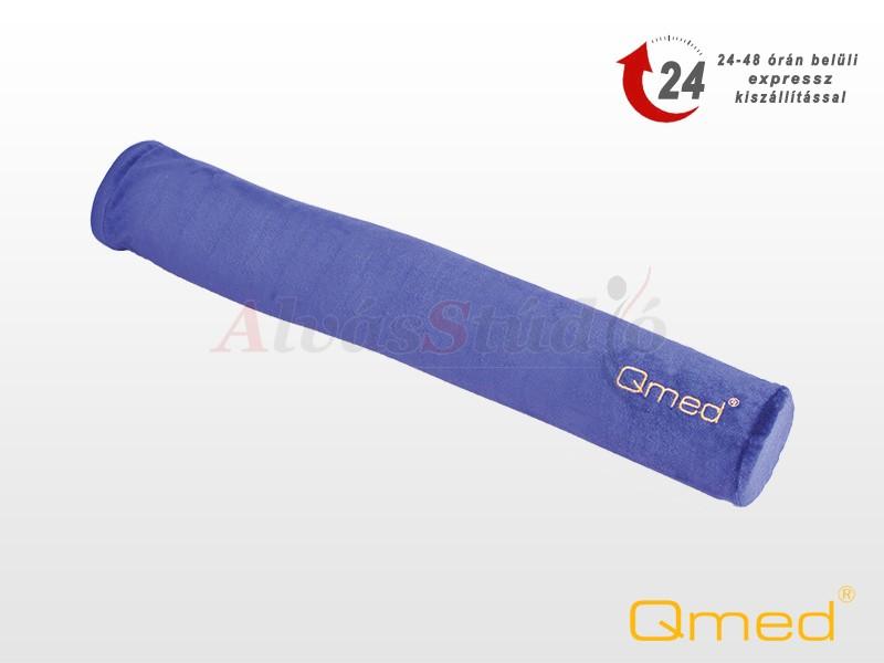 QMED Flex párna 10x63,5 cm