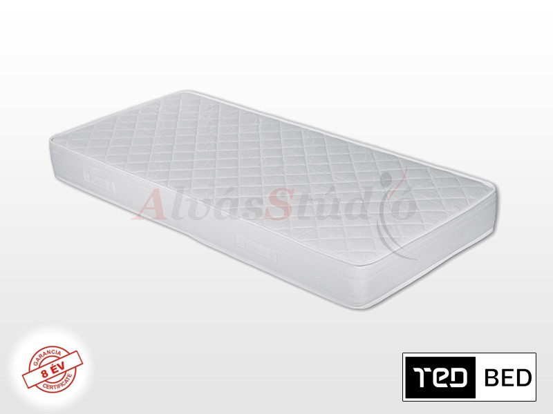 TED Angel vákuum matrac 200x200 cm