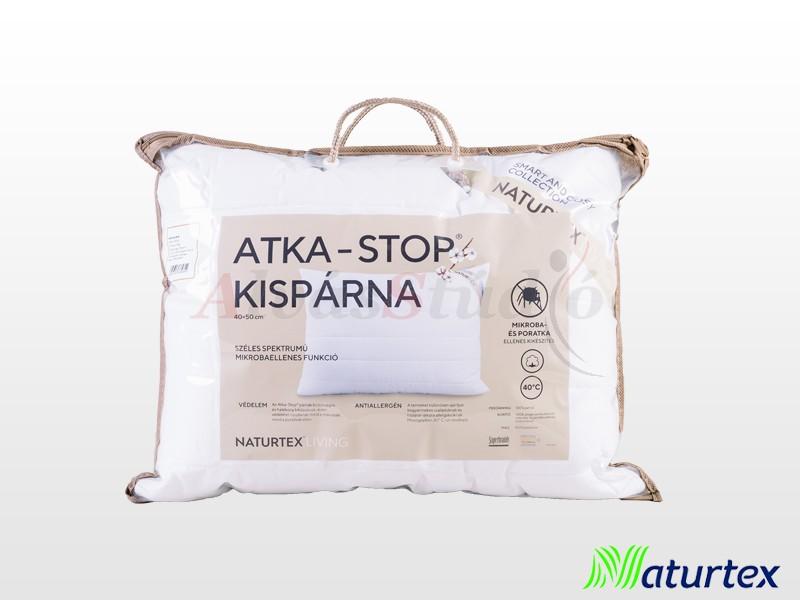 Naturtex Living Atka Stop kispárna 40x50 cm