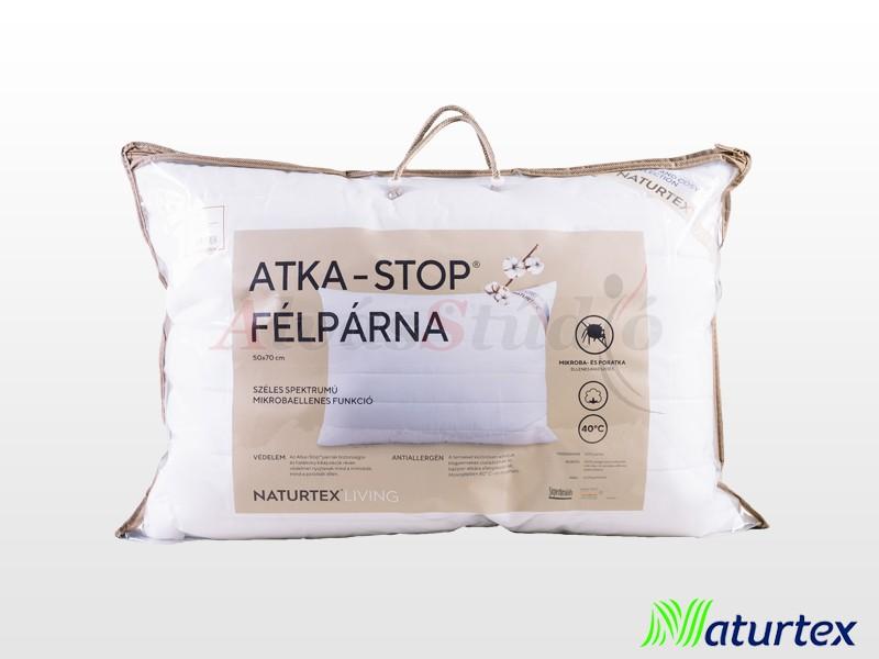 Naturtex Living Atka Stop félpárna 50x70 cm