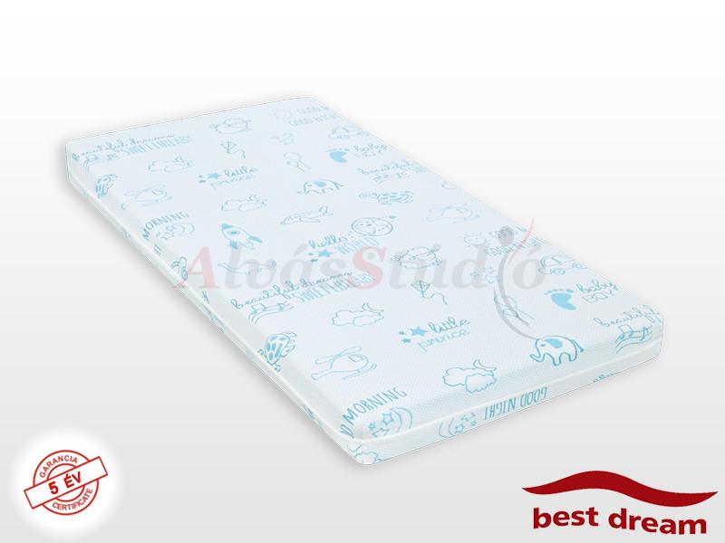 Best Dream Bambino gyerekmatrac 90x200 cm