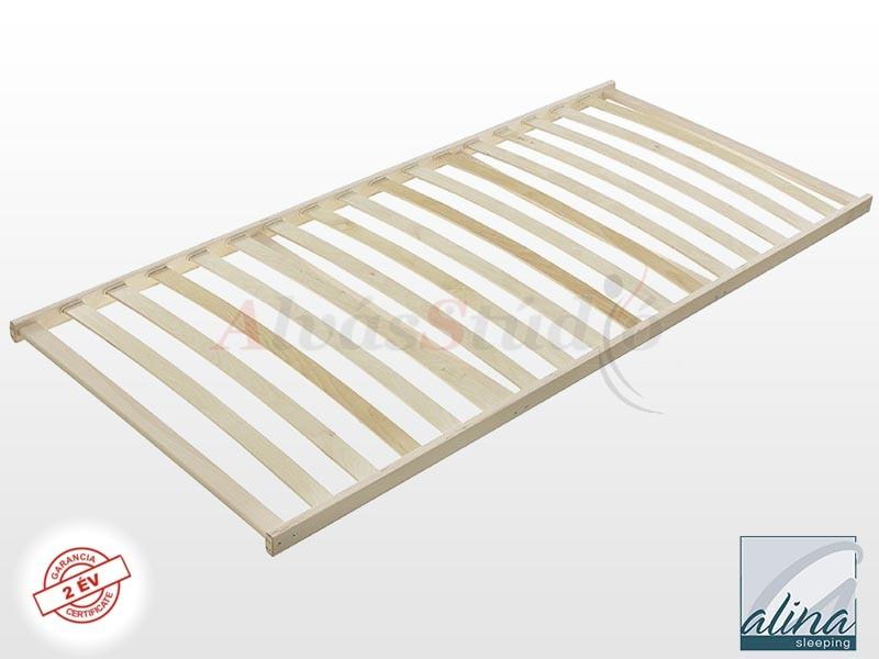 ADA Alina Fix ágyrács 18 farugós - 3104NV 80x190 cm