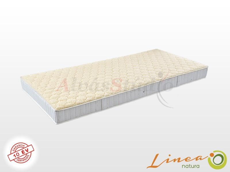 Bio-Textima Lineanatura Anatoflex Classic matrac 130x190x16 cm vákuumcsomagolt