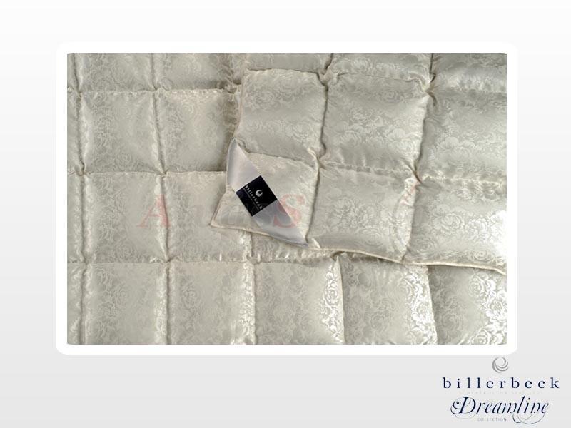 Billerbeck Natasa pehelypaplan 200x220 cm