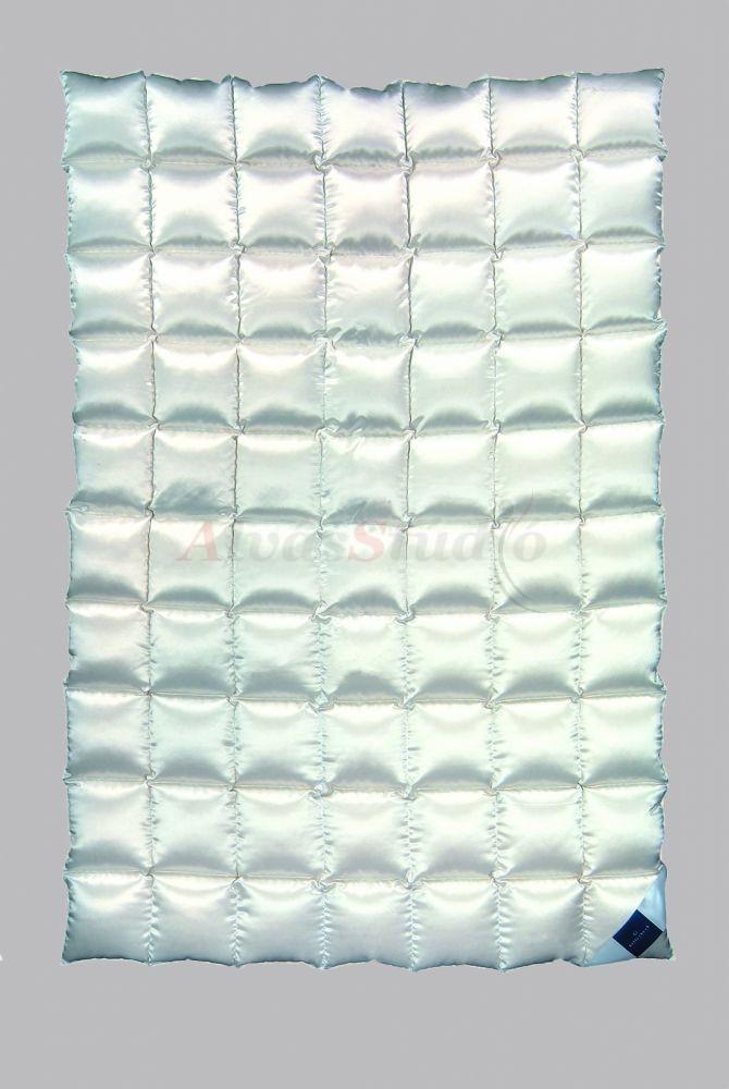 Billerbeck Natasa dupla pehelypaplan 200x220 cm