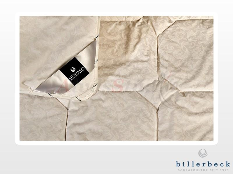 Billerbeck Love Story pamut dupla paplan 200x220 cm