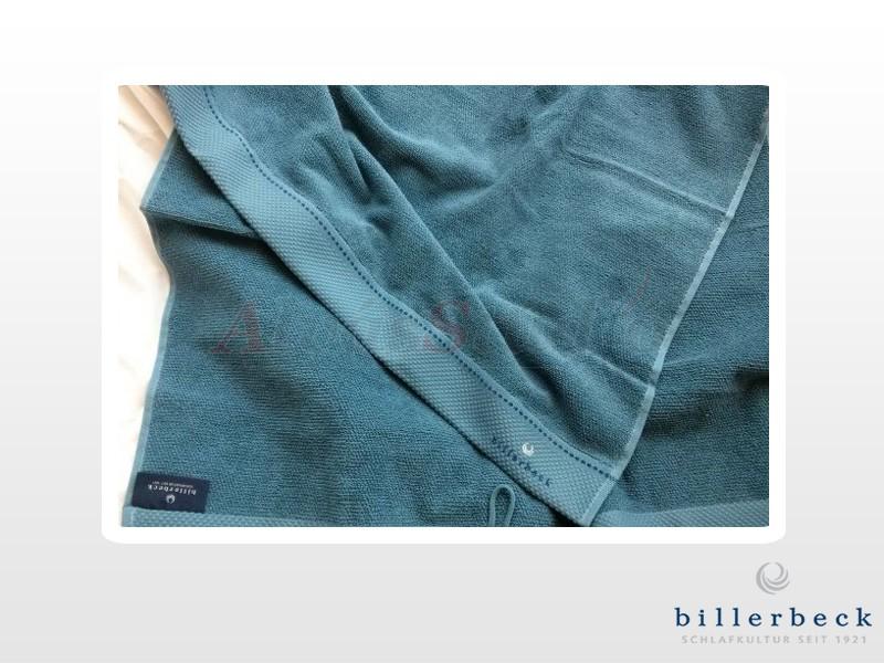 Billerbeck pamut törölköző esteledő 50x100 cm