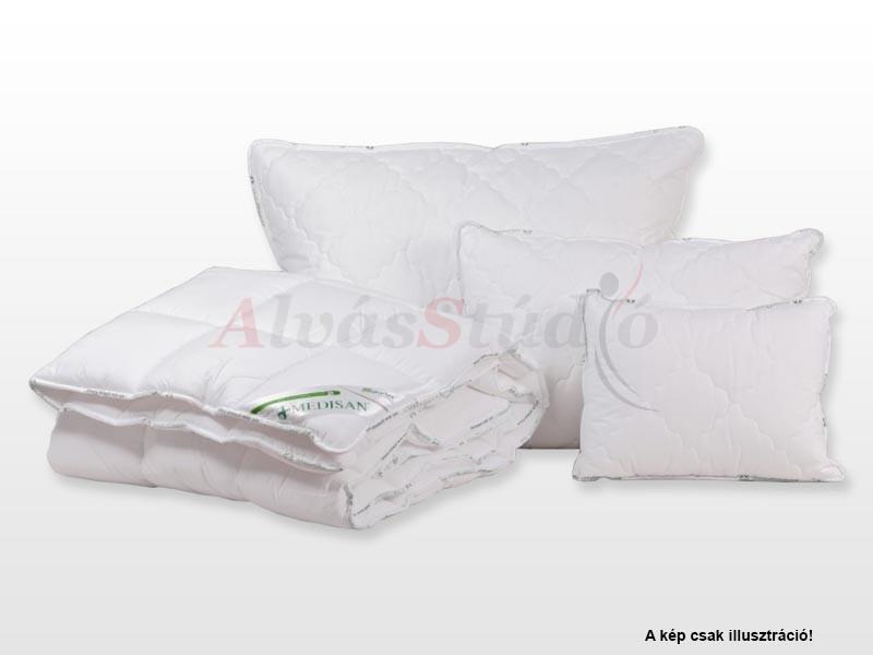 Naturtex Medisan® Classik nyári garnitúra 140x200 cm - 70x90 cm - 40x50 cm