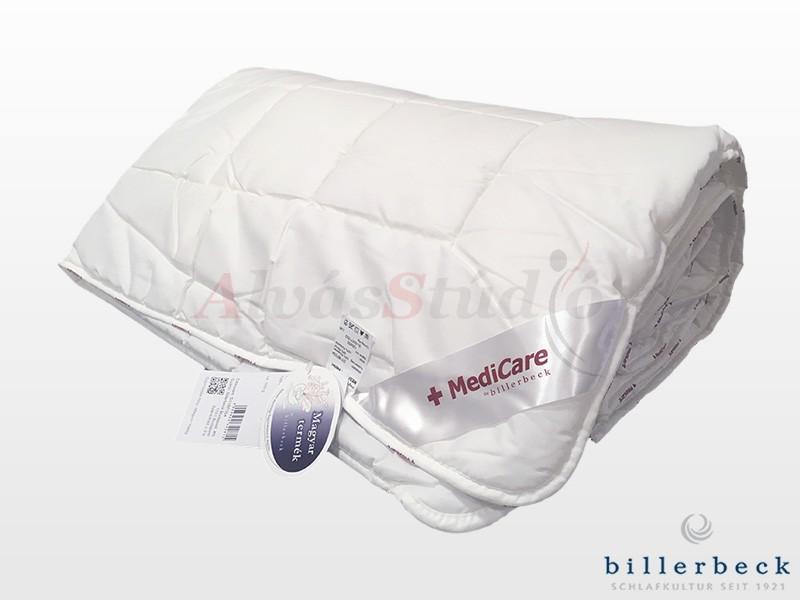 Billerbeck Medicare nyári paplan 135x200 cm