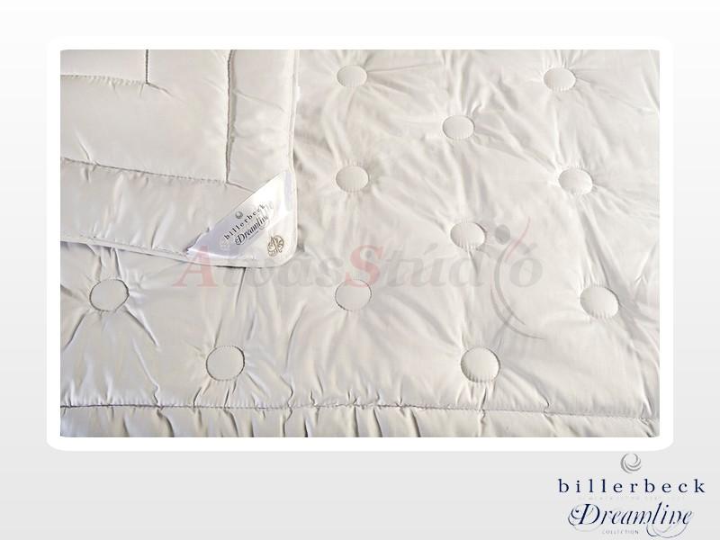 Billerbeck Brilliant Uno teveszőr dupla paplan 200x220 cm