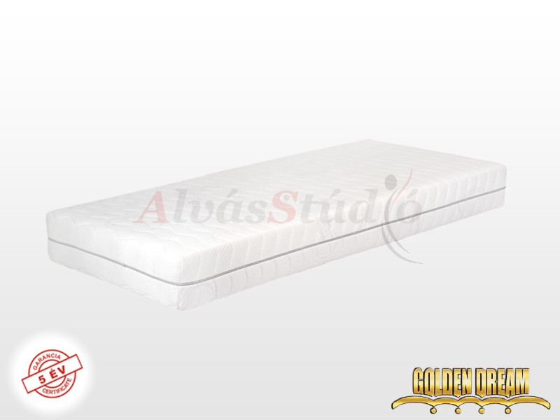 Golden Dream Judy hideghab matrac 180x200 cm
