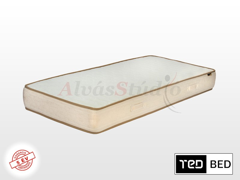 TED Niké bonellrugós matrac 130x200 cm