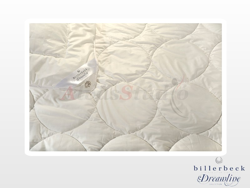 Billerbeck Dreamy Cool dupla paplan 200x220 cm