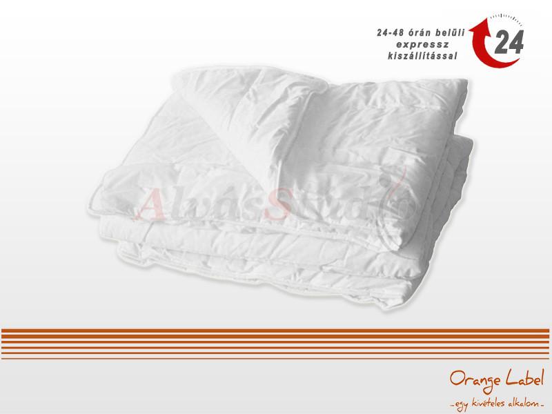 Orange Label Hanna dupla nyári paplan 200x220 cm