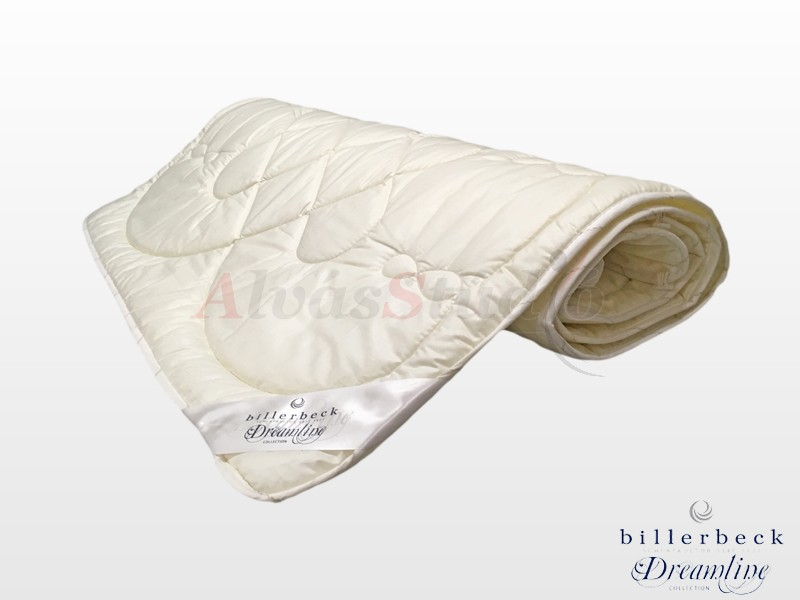 Billerbeck Dreamline matracvédő 160x200 cm