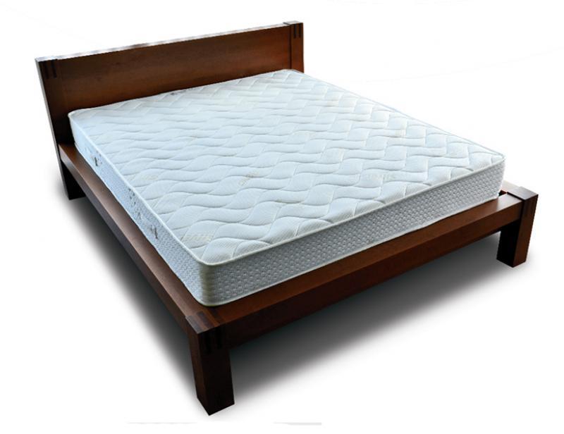 Best Dream Siglo 50 hideghab matrac 120x220 cm AJÁNDÉK MEMORY PÁRNÁVAL