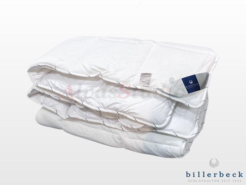 Billerbeck Sanitex paplan 135x200 cm