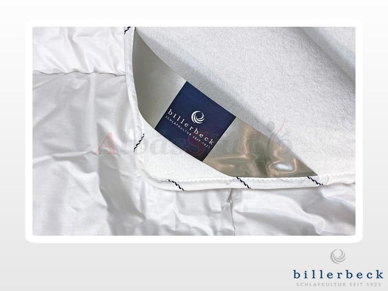 Billerbeck Sanitex paplan 135x200 cm